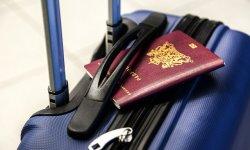 На сайте фмс информация о депортации