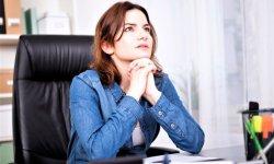 Назначается ли пенсия гражданам россии без регистрации