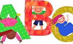 Как устроить ребенка в детский сад в москве без прописки