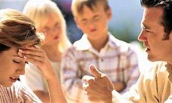 Можно ли при временной регистрации прописать своего ребенка